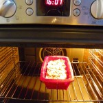 glutenvrij-suikerbrood-25282-2529
