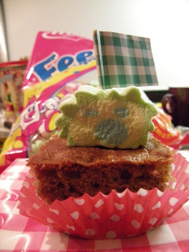 Glutenvrij trakteren op school 7 glutenvrije mama - Ideeen inzendingen ...