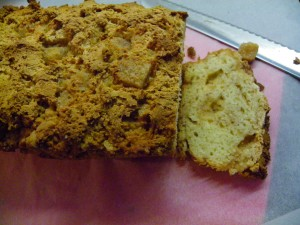 glutenvrij suikerbrood (1)