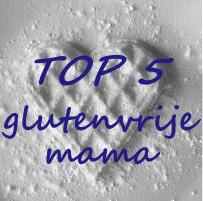 glutenvrijemama logo-001