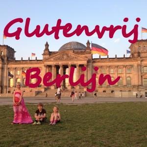 Meer glutenvrije Berlijn tips