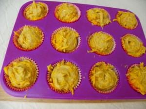 pompoenmuffins (4)
