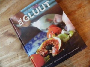 De Gluut