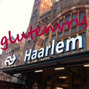 Klik voor meer glutenvrije Haarlem tips