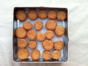 glutenvrije mini cupcake4