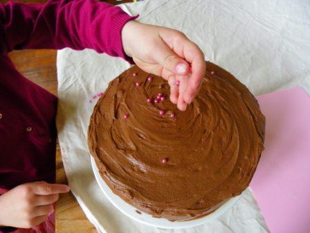 chocoladetaart (5)