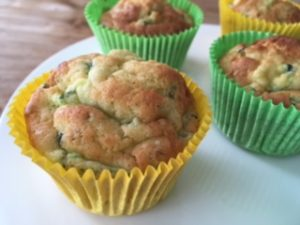 cupcakes met courgette (5)