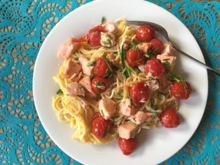 glutenvrije-spaghetti-met-room-en-zalm-7