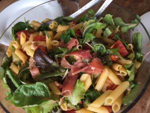 pasta-salade-1