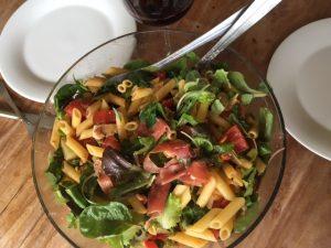 pasta-salade-2