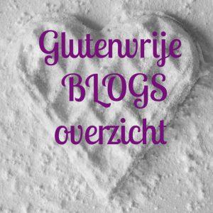 logo-glutenvrije-blogs-overzicht
