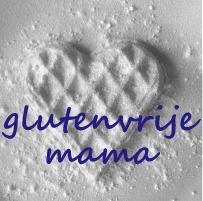 glutenvrijemama logo