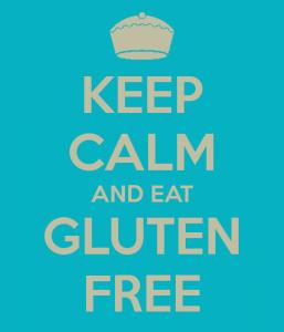 20 verboden zinnen over coeliakie en glutenvrij eten