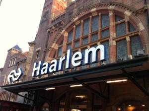 NS Haarlem