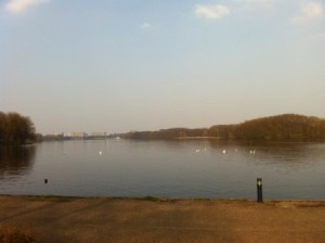 Sloterplas2