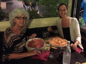 Italia senza glutine 2
