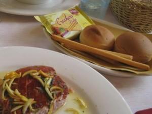 Italia senza glutine 3