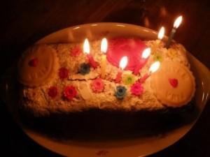 glutenvrije cake2