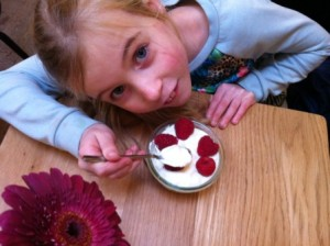Yoghurt Barn (2)