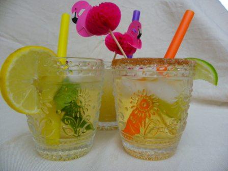 Cocktail oud en nieuw (1)