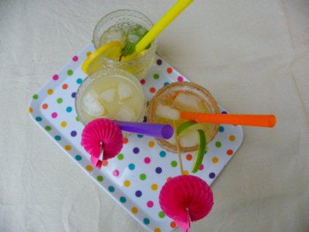 cocktail oud en nieuw