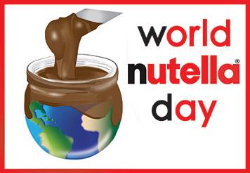 glutenvrij recept Nutella Mousse