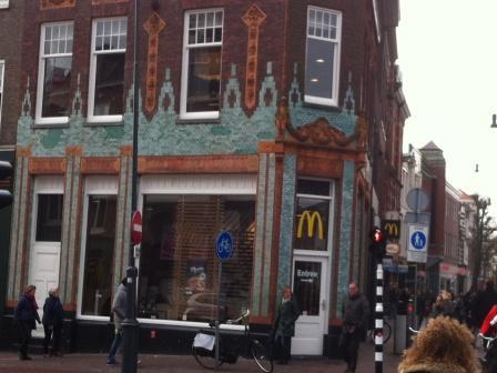 Mac Haarlem (1)
