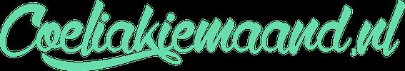 logocoeliakiemaand