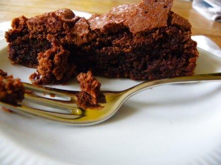 chocoladetaart (2)
