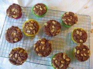salty peanut chococakes glutenvrij (2)