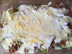 courgette lasagne (3)