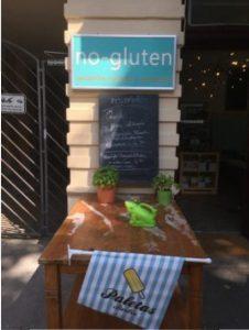 No gluten Berlijn (7)