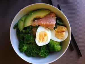 gezonde-bowl-2