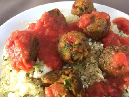 ikea-groenteballetjes-2