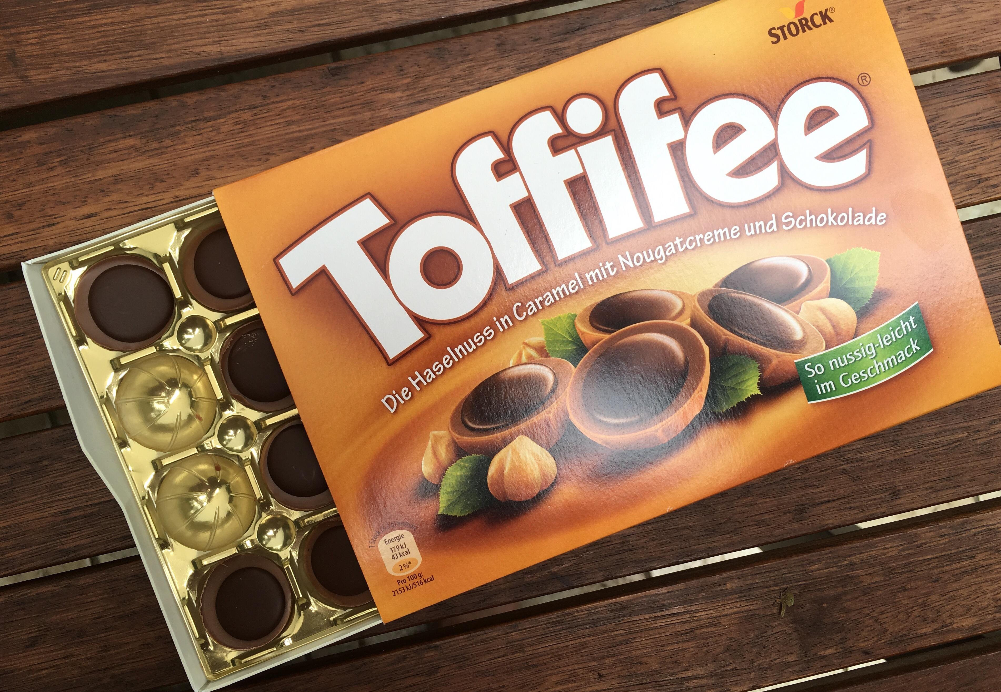 жители картинки сладости тофифи того, что чаще