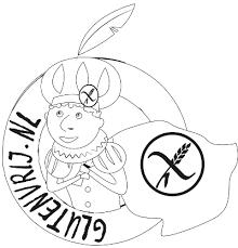 glutenvrije Piet