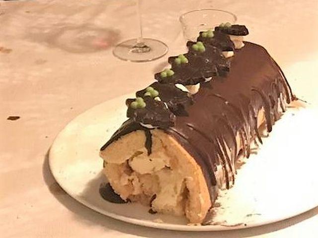 glutenvrije cakerol