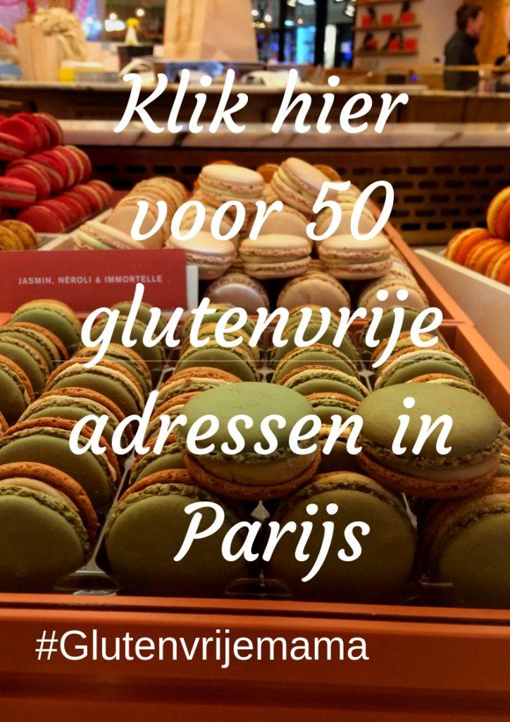https://glutenvrijemama.nl/wp-content/uploads/2019/02/Parijs-Glutenvrij-Gids.pdf