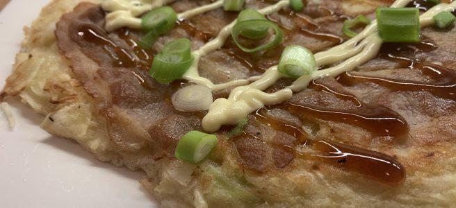 glutenvrije okonomiyaki